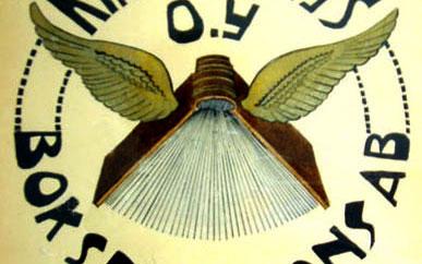 Siivet_logo_KV