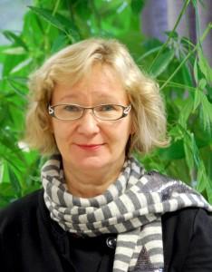 Tuula_Väylä1b2013