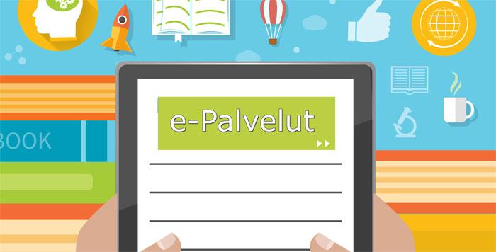 banner_epalvelut