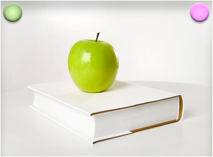omenakuva_opetusaineistot