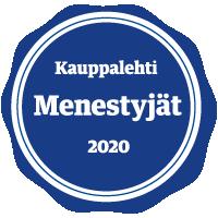 KIRJAVÄLITYS - Yhteystiedot, Y-tunnus ja asiakirjat - Kauppalehden Yrityshaku